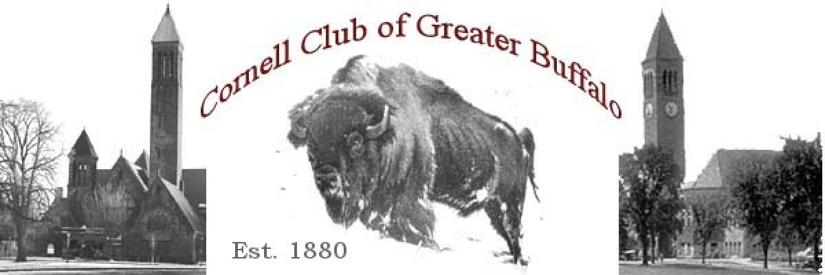 Cornell Club of Greater Buffalo