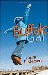 Buffalo gal a memoir